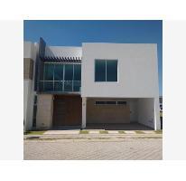 Foto de casa en venta en, la loma, aquixtla, puebla, 1780858 no 01