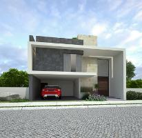 Foto de casa en condominio en venta en, residencial exhacienda de zavaleta, puebla, puebla, 2019678 no 01