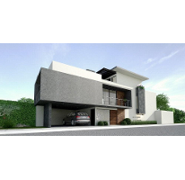 Foto de casa en venta en  , zavaleta (zavaleta), puebla, puebla, 2310745 No. 01