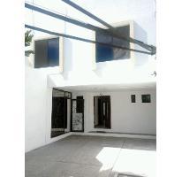Foto de casa en renta en  , zavaleta (zavaleta), puebla, puebla, 2869211 No. 01