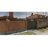 Foto de casa en renta en  , zavaleta (zavaleta), puebla, puebla, 2992085 No. 01