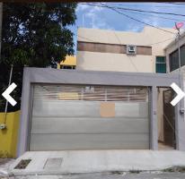 Foto de casa en venta en zempoala 10, infonavit el morro, boca del río, veracruz de ignacio de la llave, 3842462 No. 01