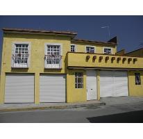 Foto de casa en venta en  , zempoala centro, zempoala, hidalgo, 1526049 No. 01