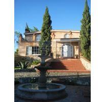 Foto de casa en venta en, zempoala centro, zempoala, hidalgo, 1839722 no 01