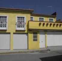 Foto de casa en venta en, zempoala centro, zempoala, hidalgo, 1980810 no 01