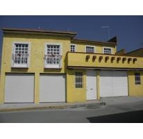Foto de casa en venta en  , zempoala centro, zempoala, hidalgo, 1980810 No. 01