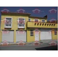 Foto de casa en venta en  , zempoala centro, zempoala, hidalgo, 2800208 No. 01