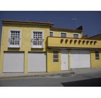 Foto de casa en venta en  , zempoala centro, zempoala, hidalgo, 2940638 No. 01