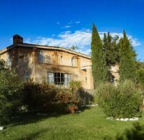 Foto de casa en venta en, zempoala centro, zempoala, hidalgo, 984941 no 01