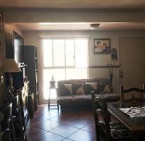 Foto de departamento en venta en zempoala , independencia, benito juárez, distrito federal, 0 No. 01