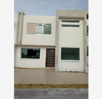 Foto de casa en venta en zen hause ii 1, el mirador, el marqués, querétaro, 4584060 No. 01