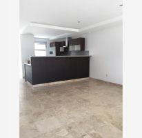 Foto de casa en venta en zen house i 9b, el mirador, el marqués, querétaro, 2214600 no 01