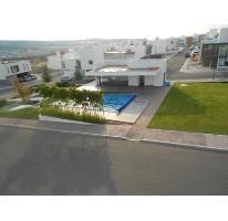 Foto de terreno habitacional en venta en zen life 2, milenio iii fase a, querétaro, querétaro, 2665161 No. 01