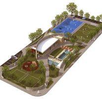 Foto de terreno habitacional en venta en zen life 2, milenio iii fase b sección 11, querétaro, querétaro, 1487161 no 01