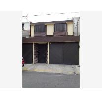 Foto de casa en renta en  15, las alamedas, atizapán de zaragoza, méxico, 2822782 No. 01