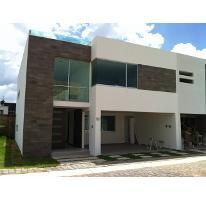 Foto de casa en venta en, zerezotla, san pedro cholula, puebla, 1178397 no 01