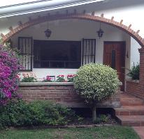 Foto de casa en renta en  , zerezotla, san pedro cholula, puebla, 1310161 No. 01