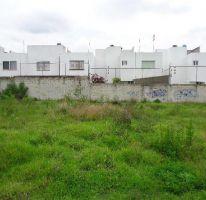Foto de terreno habitacional en venta en, zerezotla, san pedro cholula, puebla, 2135436 no 01