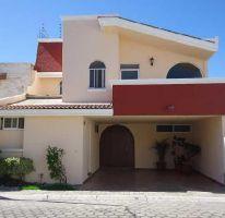 Foto de casa en condominio en renta en, zerezotla, san pedro cholula, puebla, 2204078 no 01