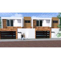 Foto de casa en venta en, zerezotla, san pedro cholula, puebla, 2378178 no 01