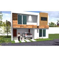 Foto de casa en venta en, zerezotla, san pedro cholula, puebla, 2400928 no 01