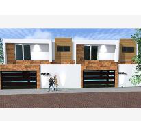 Foto de casa en venta en, texcoco, san andrés cholula, puebla, 2408374 no 01