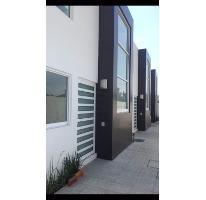 Foto de casa en renta en  , zerezotla, san pedro cholula, puebla, 2468154 No. 01