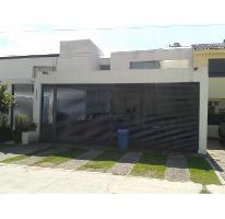 Foto de casa en venta en  , zerezotla, san pedro cholula, puebla, 2654584 No. 01