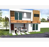 Foto de casa en venta en  , zerezotla, san pedro cholula, puebla, 2681251 No. 01