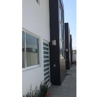 Foto de casa en renta en  , zerezotla, san pedro cholula, puebla, 2714520 No. 01