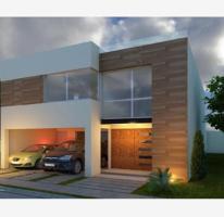 Foto de casa en venta en  , zerezotla, san pedro cholula, puebla, 3672366 No. 01