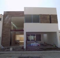 Foto de casa en venta en  , zerezotla, san pedro cholula, puebla, 4395204 No. 01
