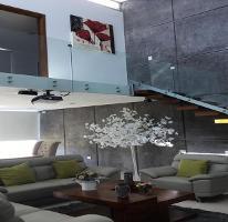 Foto de casa en venta en  , zerezotla, san pedro cholula, puebla, 508849 No. 01