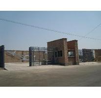 Foto de terreno habitacional en venta en  , zerezotla, san pedro cholula, puebla, 894195 No. 01