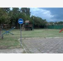 Foto de terreno habitacional en venta en, zerezotla, san pedro cholula, puebla, 971713 no 01