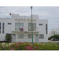 Foto de casa en venta en zeus 100, nuevo vallarta, bahía de banderas, nayarit, 2681642 No. 01