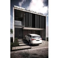 Foto de casa en venta en  , solares, zapopan, jalisco, 2968393 No. 01