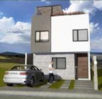 Foto de casa en venta en zibata, desarrollo habitacional zibata, el marqués, querétaro, 1730700 no 01