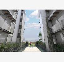 Foto de departamento en venta en zibata , desarrollo habitacional zibata, el marqués, querétaro, 3561847 No. 01