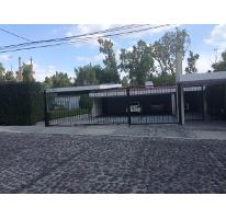 Foto de casa en venta en zidiaco, colonia bosques de la calera 2, la calera, puebla, puebla, 2125203 No. 01