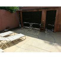 Foto de casa en venta en  , zihuatanejo centro, zihuatanejo de azueta, guerrero, 2935040 No. 01