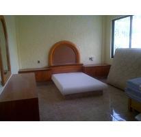 Foto de casa en venta en  , zihuatanejo centro, zihuatanejo de azueta, guerrero, 2935730 No. 01