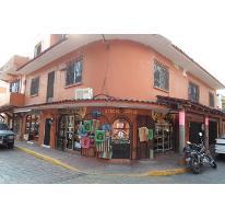 Foto de casa en venta en  , zihuatanejo centro, zihuatanejo de azueta, guerrero, 2939142 No. 01