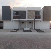 Foto de casa en venta en zimapan 5 y 6, arroyo hondo, corregidora, querétaro, 908609 no 01