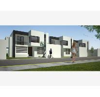 Foto de casa en venta en zinacanteped 200, san miguel zinacantepec, zinacantepec, méxico, 1534222 No. 01