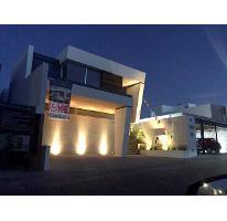 Foto de casa en venta en zirahuen 0, cumbres del lago, querétaro, querétaro, 2419499 No. 01