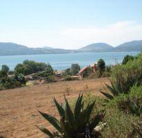 Foto de terreno habitacional en venta en, zirahuen, salvador escalante, michoacán de ocampo, 1202955 no 01