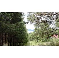 Foto de terreno habitacional en venta en  , zirahuen, salvador escalante, michoacán de ocampo, 2396218 No. 01