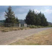 Foto de terreno habitacional en venta en  , zirahuen, salvador escalante, michoacán de ocampo, 2606884 No. 01