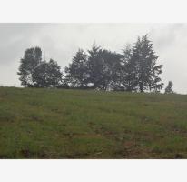 Foto de terreno habitacional en venta en  , zirahuen, salvador escalante, michoacán de ocampo, 3557525 No. 01